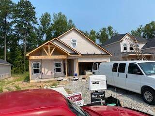 2063 Limerick Court, Grovetown, GA 30813 (MLS #472971) :: Better Homes and Gardens Real Estate Executive Partners