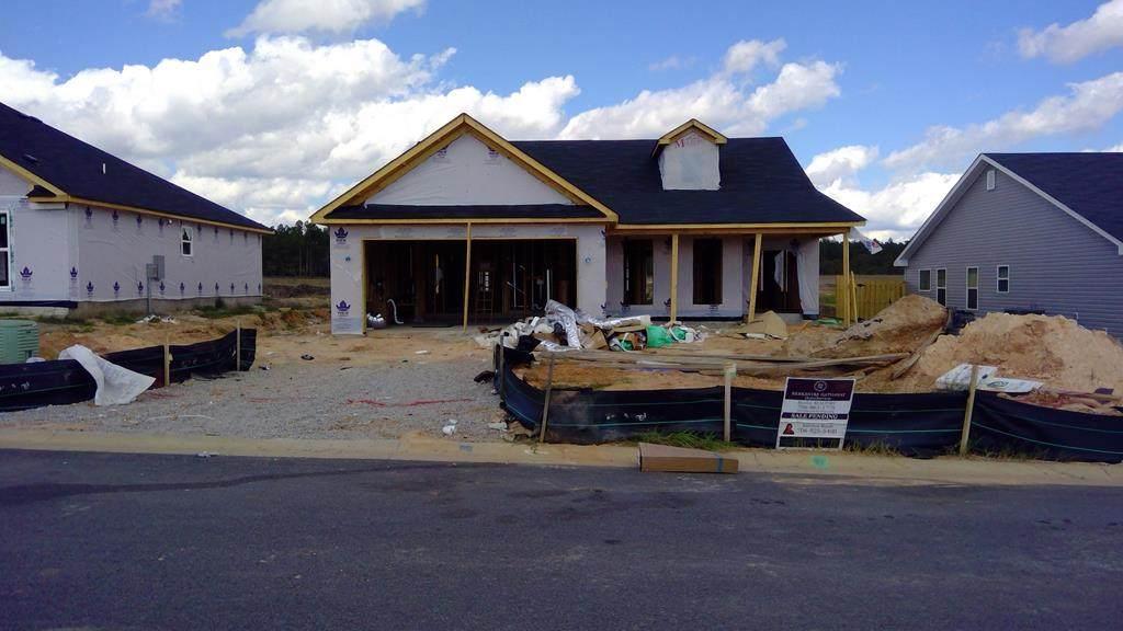 2488 Bellingham Drive - Photo 1