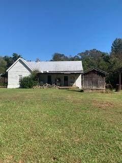1062 Mallorysville Road, Tignall, GA 30668 (MLS #476790) :: Shannon Rollings Real Estate