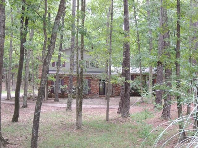27 Plantation Hills Drive, Evans, GA 30809 (MLS #417101) :: Shannon Rollings Real Estate