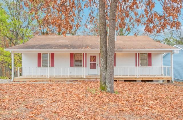 414 Catawba Road, North Augusta, SC 29841 (MLS #420609) :: Natalie Poteete Team