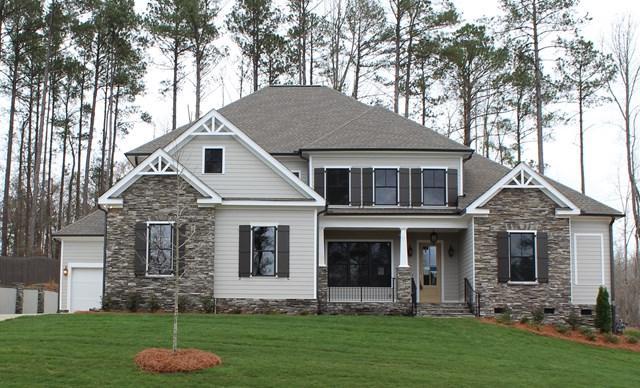 753 Marsh Point Road, Evans, GA 30809 (MLS #420726) :: Melton Realty Partners