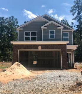 1689 Tralee Court, Grovetown, GA 30813 (MLS #426356) :: Shannon Rollings Real Estate