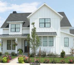 216 Seton Circle, North Augusta, SC 29841 (MLS #426440) :: Shannon Rollings Real Estate