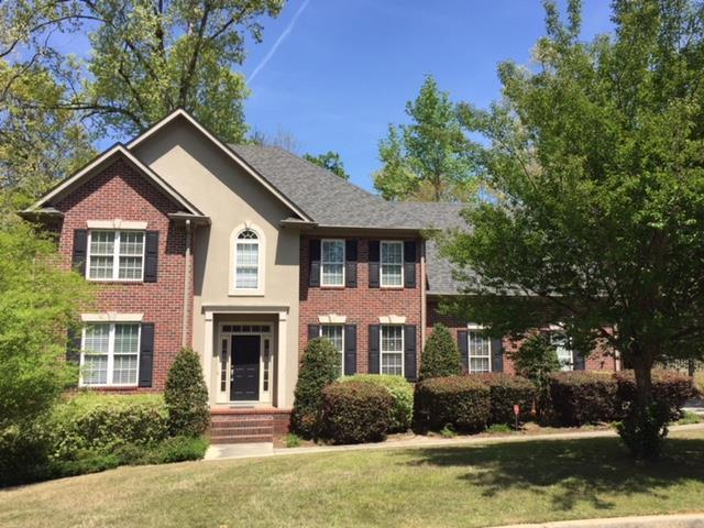785 Sweet Bay Court, Evans, GA 30809 (MLS #427899) :: Shannon Rollings Real Estate