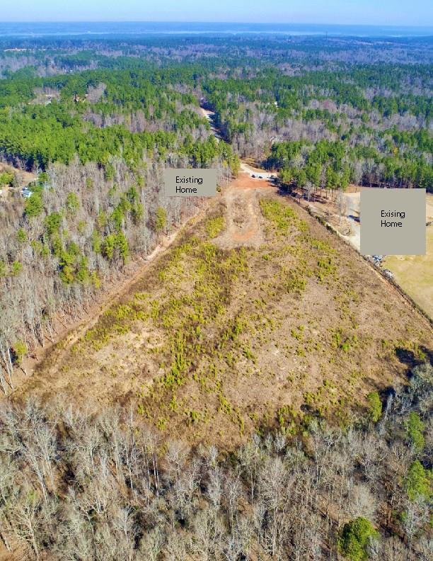 218 Wickham Trail, Appling, GA 30802 (MLS #430212) :: Melton Realty Partners