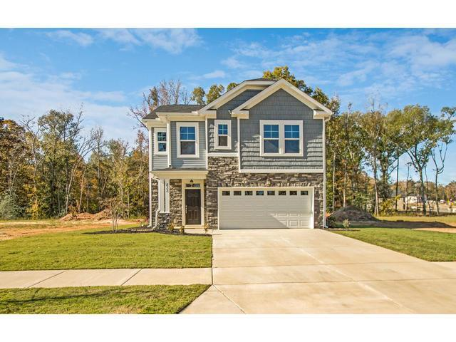 233 Caroleton Drive, Grovetown, GA 30813 (MLS #430275) :: Shannon Rollings Real Estate