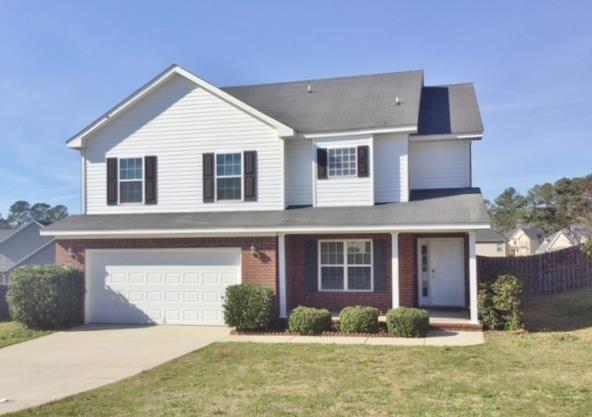 5002 Reynolds Way, Grovetown, GA 30813 (MLS #434690) :: Greg Oldham Homes