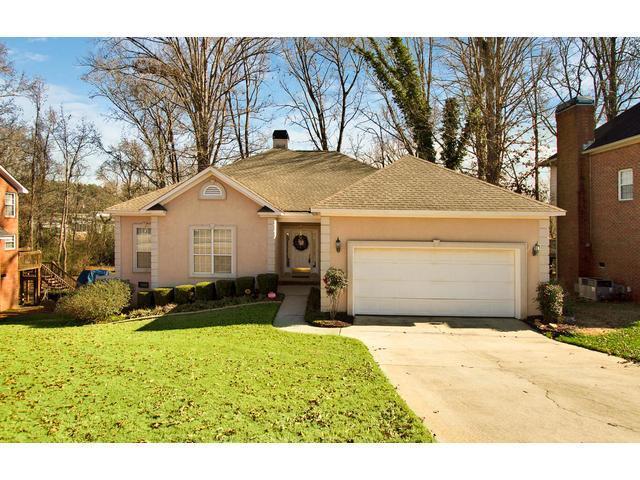 221 Stonington Drive, Martinez, GA 30907 (MLS #434723) :: Venus Morris Griffin | Meybohm Real Estate