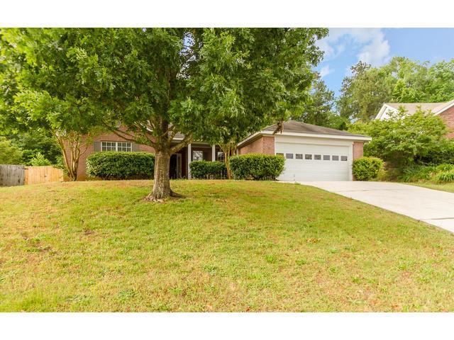 654 Monroe Street, Grovetown, GA 30813 (MLS #440762) :: Shannon Rollings Real Estate