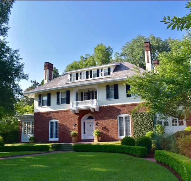 2644 Henry Street, Augusta, GA 30904 (MLS #443726) :: Shannon Rollings Real Estate