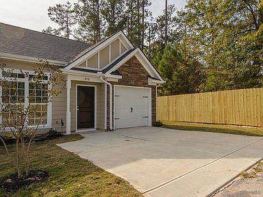 602 Vista Drive, Grovetown, GA 30813 (MLS #453415) :: Shannon Rollings Real Estate