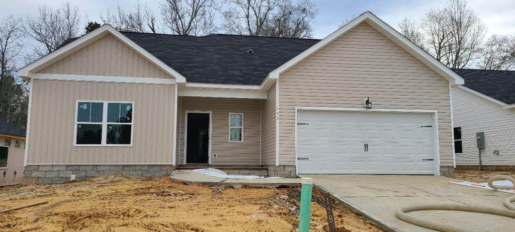 158 Copperfield Drive - Photo 1