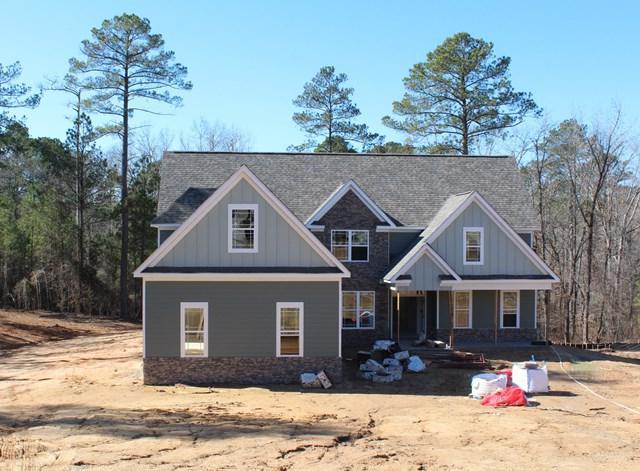 5070 Travertine Drive, Appling, GA 30802 (MLS #419266) :: Melton Realty Partners