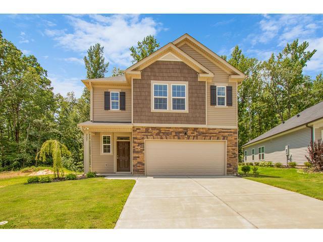 207 Caroleton Drive, Grovetown, GA 30813 (MLS #422441) :: Melton Realty Partners
