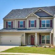 667 Dandelion Row, Aiken, SC 29803 (MLS #425506) :: Shannon Rollings Real Estate