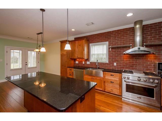 1249 Berkley Hills Pass, Evans, GA 30809 (MLS #436389) :: Venus Morris Griffin | Meybohm Real Estate