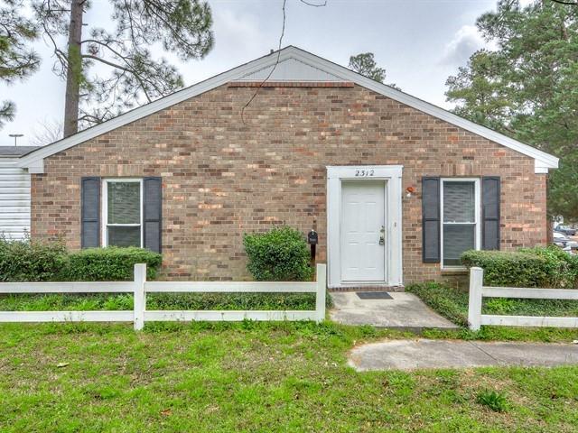 2312 Winston Way, Augusta, GA 30906 (MLS #437676) :: Melton Realty Partners