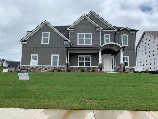 716 Thornbury Cove, Evans, GA 30809 (MLS #443928) :: Southeastern Residential