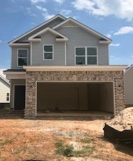 753 Edenberry Street, Grovetown, GA 30813 (MLS #425150) :: Shannon Rollings Real Estate
