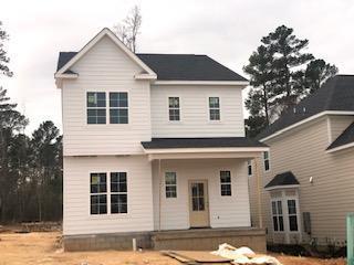 533 Windermere Street, Evans, GA 30809 (MLS #435232) :: Shannon Rollings Real Estate