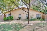 8903 Tronewood Dr - Photo 1