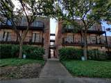 6501 Hill Dr - Photo 1