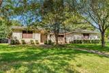 12318 Blue Water Dr - Photo 29