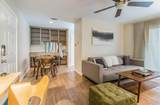 6903 Deatonhill Dr - Photo 1