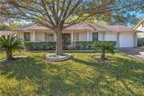 1013 Weeping Willow Dr - Photo 1