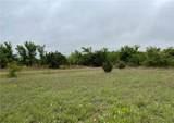 TBD County Road 3640 - Photo 15