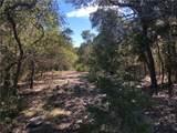 109 San Felipe - Photo 3