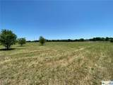 7734 Boutwell Dr - Photo 9