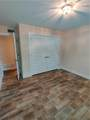 6501 Hill Dr - Photo 10