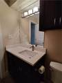6501 Hill Dr - Photo 11