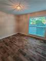6501 Hill Dr - Photo 12