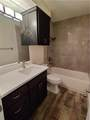 6501 Hill Dr - Photo 13