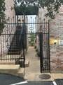 6501 Hill Dr - Photo 16