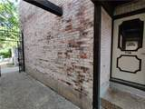 6501 Hill Dr - Photo 4