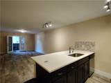 6501 Hill Dr - Photo 5