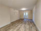 6501 Hill Dr - Photo 6