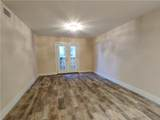 6501 Hill Dr - Photo 7