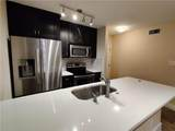 6501 Hill Dr - Photo 8