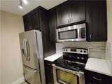 6501 Hill Dr - Photo 9