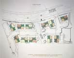 8601 Westgate Blvd - Photo 3