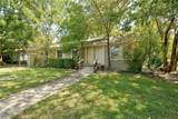 5703 Woodview Ave - Photo 1