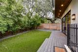 3614 Enfield Rd - Photo 28