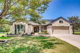 733 Armstrong Dr - Photo 1