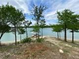 1013 Lake Shore Dr - Photo 1