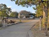 816 Creek Rd - Photo 30